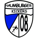 Naumburger Kickers 08